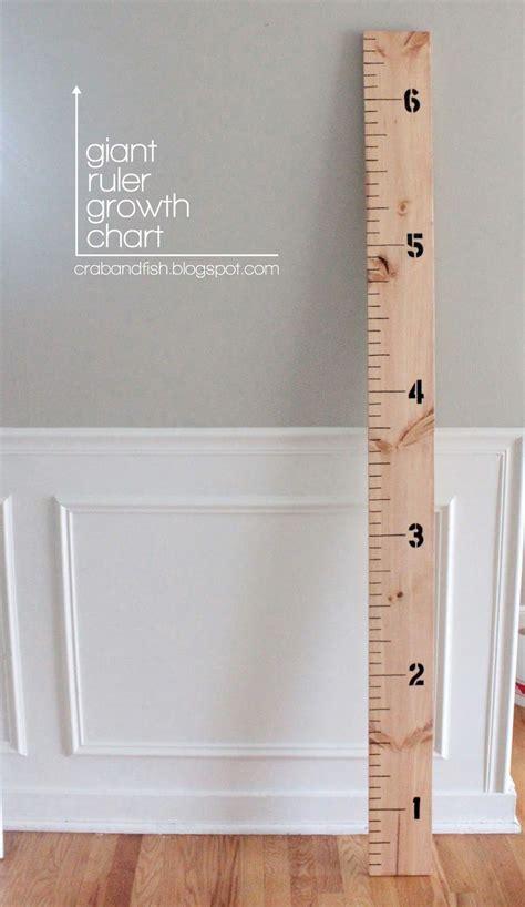 height chart  pinterest kids height chart fabric
