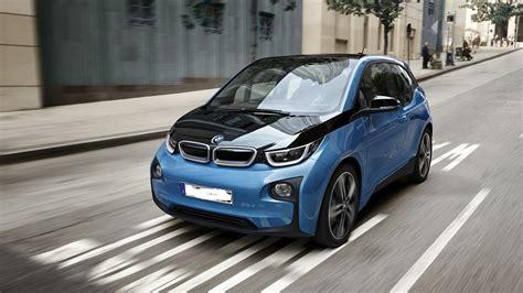 cheapest electric cars   market   autonags