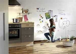 Foto Auf Magnetwand : die besten 25 magnetfarbe ideen auf pinterest kreidetafel w nde bemalen tafelw nde f r k che ~ Sanjose-hotels-ca.com Haus und Dekorationen