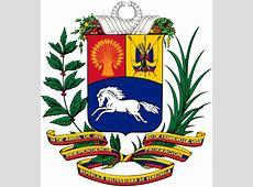 FileOriginal Coat of arms of Venezuelapng Wikimedia