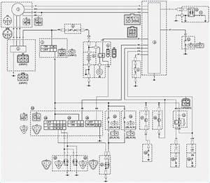 big bear 400 wiring diagram 2000 yamaha big bear 400 wiring diagram kodiak yfm400fwa atv 4wd  wiring diagram kodiak yfm400fwa atv
