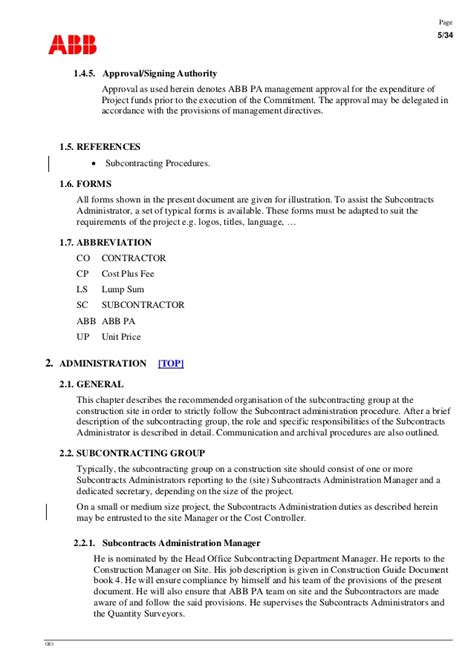 Thesis writer in bhopal print kindergarten homework good creative writing meaning report to work