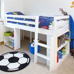 childrens beds with storage best storage design 2017 With tips to buy kids bed with storage