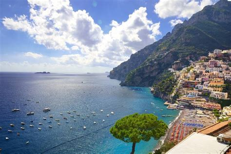 day trip to positano italy busybeetraveler day trip to positano from sorrento sorrento