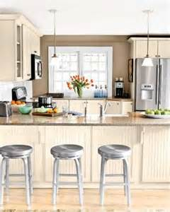 island peninsula kitchen 33 kitchen islands and peninsulas with dining area kitchen design more functional