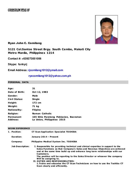 My Resume. Photography Resume Sample. Example Of Resume For A Job. How To Write About Me In Resume. Construction Resume Samples. Do I Need A Cover Letter With My Resume. Mcdonalds Resume Sample. Sample Resume Hr Generalist. Objectives Sample For Resume