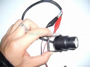 Spot à Led : led mini spot light wilgex china manufacturer lighting fixtures lighting products ~ Melissatoandfro.com Idées de Décoration