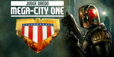 judge dredd screen rant