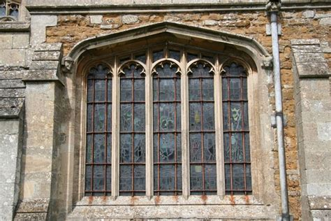 tudor windows tudor windows click here to zoom in with tudor windows latest diamond paned windows exterior