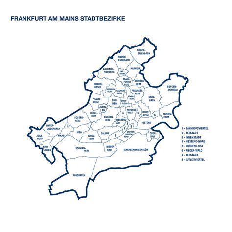 Hauskauf Frankfurt Bockenheim by Haus Kaufen In Frankfurt Am Immobilienscout24