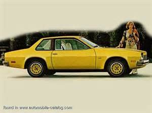 car repair manuals online free 1975 chevrolet monza on board diagnostic system 1975 chevrolet monza towne coupe 5 7l v 8 hydra matic since april 1975 for north america
