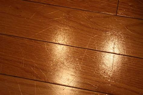 hardwood flooring fresno best 25 hardwood floor repair ideas on pinterest repair floors clean hardwood floors and
