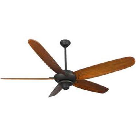 52 inch ceiling fan 5 best hton bay ceiling fans tool box