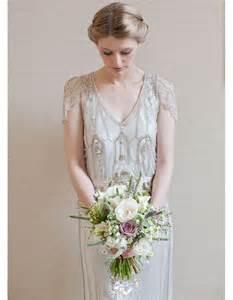 robe vintage mariage robe de mariée rétro ées 20 20 robes de mariée rétro pour avoir un look vintage le jour j