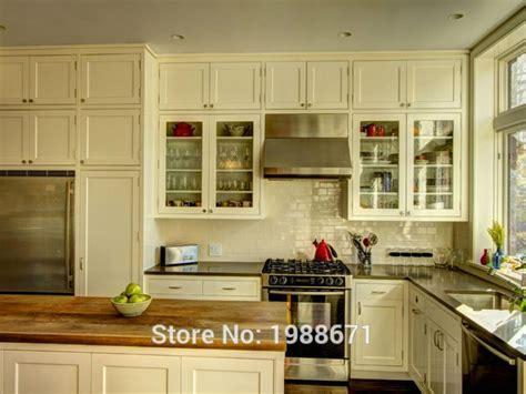white shaker kitchen cabinets sale 2016 all white oak wood rta kitchen cabinets in shaker