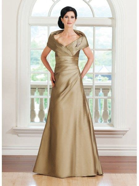 1000+ images about Wedding Sponsor Gowns on Pinterest | Mother of the bride Kathy ireland and ...