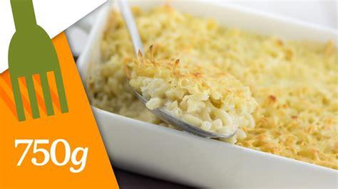 recette du gratin de p 226 tes 750 grammes