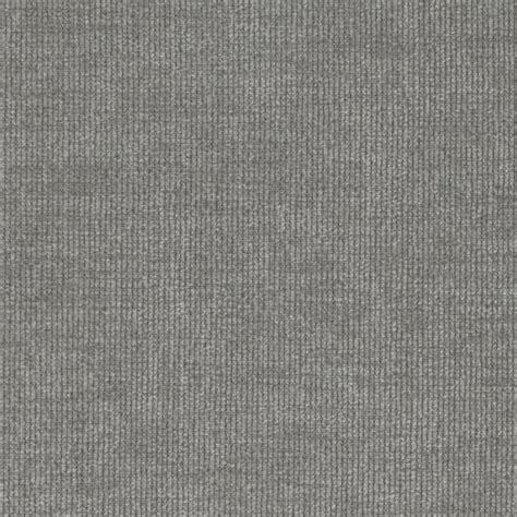 Grey Velvet Upholstery Fabric by Antique Velvet Grey Discount Designer Fabric Fabric