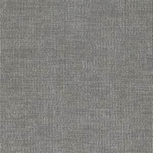Antique Velvet Grey | Soft hands