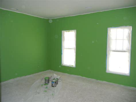 Double Oak Plantation Room Colors Revealed