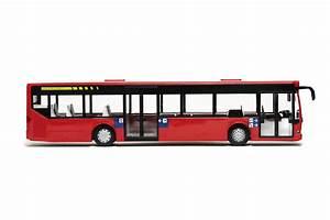 Möbel Buss In Oldenburg : welches image hat die firma turbuss gmbh bewertungen nachrichten such trends ~ Bigdaddyawards.com Haus und Dekorationen