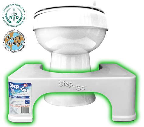 drano kitchen sink standing water 100 non slip bathroom squatty toilet toilet squatty