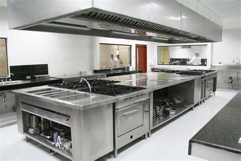 plan  commercial kitchen design hirerush