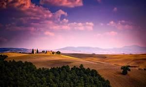 Free, Images, Landscape, Nature, Forest, Horizon, Mountain