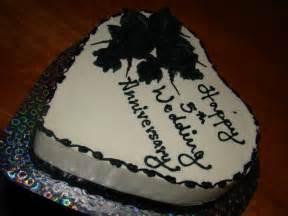 5th wedding anniversary shexy our 5th wedding anniversary