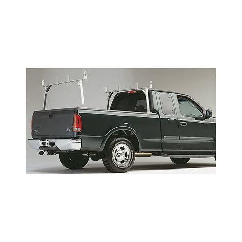 removable truck rack hauler racks universal removable aluminum truck rack