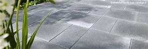 Matériaux Pour Terrasse : les diff rentes solutions de rev tement de terrasse eti ~ Edinachiropracticcenter.com Idées de Décoration