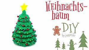 Weihnachtsbaum Schmücken Anleitung : weihnachtsbaum h keln do it yourself amigurumi ~ Watch28wear.com Haus und Dekorationen