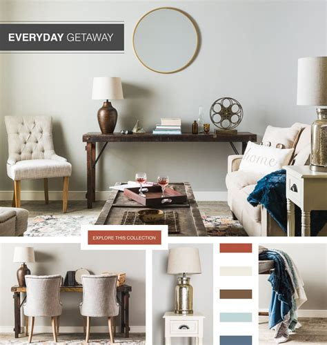 Allen + Roth® Home Décor Collections At Lowe's