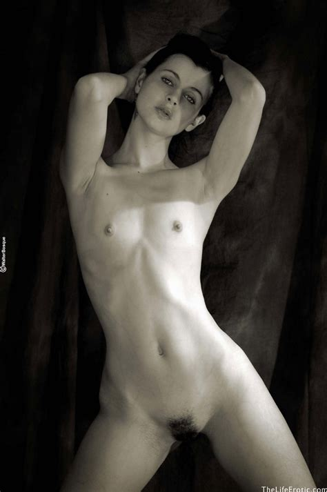 Nude Art Pics Of Muriel By The Life Erotic Photos
