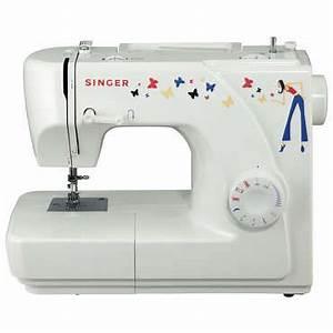 Petite Machine À Coudre : petite machine a coudre i love tricot ~ Melissatoandfro.com Idées de Décoration