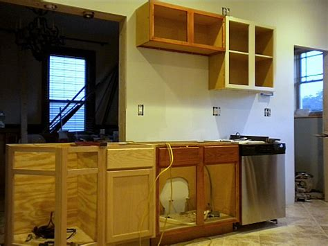 mismatched kitchen cabinets she said he said ikea stockholm chandelier s big 4168