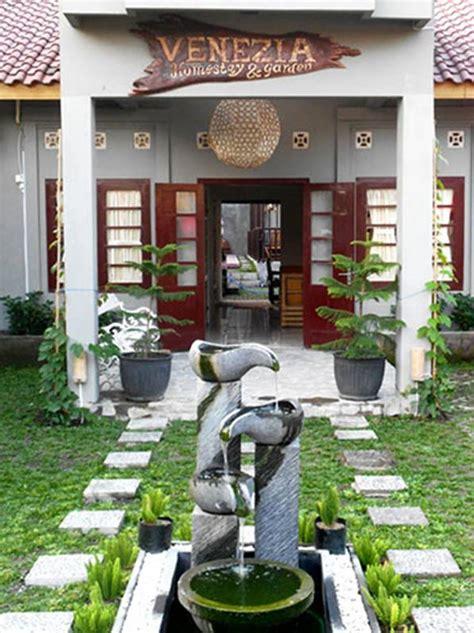 Ini Dia Daftar 25 Hotel Murah Di Yogyakarta! Dibawah 100