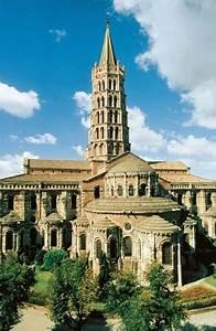Guide Du Visiteur De Linsigne Basilique Saint Sernin De Toulouse Nouvelle Edition