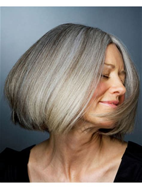 Why Do Hair by What Causes Gray Hair How Genetics Effect Gray Hair At