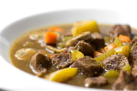 beef stew wine recipe for beef stew with red wine life s ambrosia life s ambrosia