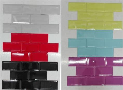leroy merlin vinilos  azulejos innovador losetas