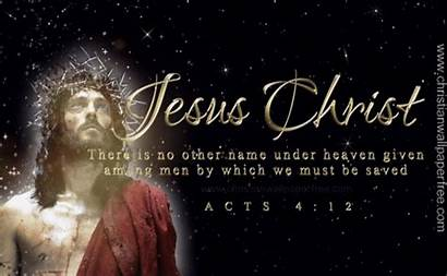Acts Verse Christian Px Resolution Mb