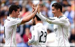 Deportivo 2-8 Real Madrid. Goal fest at the Riazor!