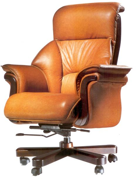 pictures of office chairs office furniture office chairs macalinne