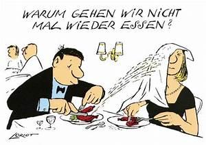 Restgewinn Berechnen : gutscheine essen gehen ~ Themetempest.com Abrechnung