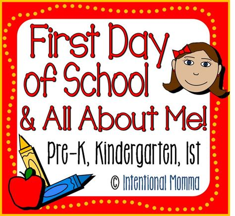 back to school day of school and all about me 643 | 37cddca5c4a790bd7117f90fbc79b11b