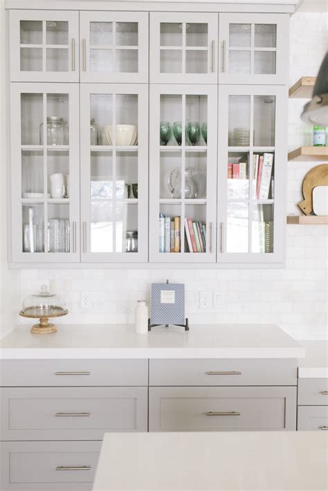 mindful gray kitchen cabinets house of jade s favorite gray paint colors house of jade 206