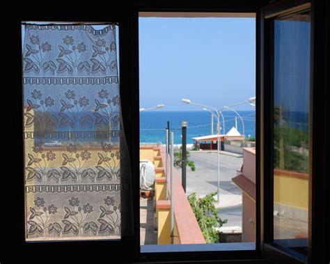 Appartamenti In Affitto In Sicilia by Appartamenti In Affitto In Sicilia Avola