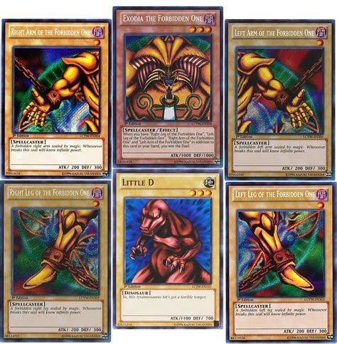 Yugioh Card Memes - yugioh memes are back and bigger than ever