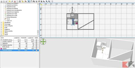 programma 3d per arredare programma per architetti 3d gratis room arranger with